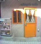 050912_1413.jpg
